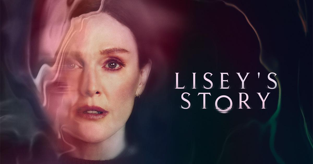 Lisey's Story, un nouveau Stephen King adapté en juin, s'offre un trailer !