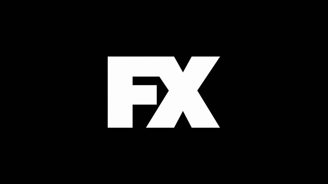 FX annonce les dates de sorties de ses séries pour cet été