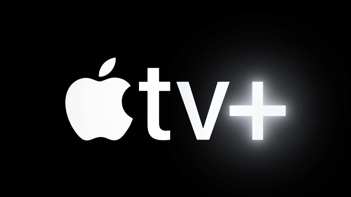 Apple TV+ dévoile un aperçu exclusif de son contenu de l'été 2021