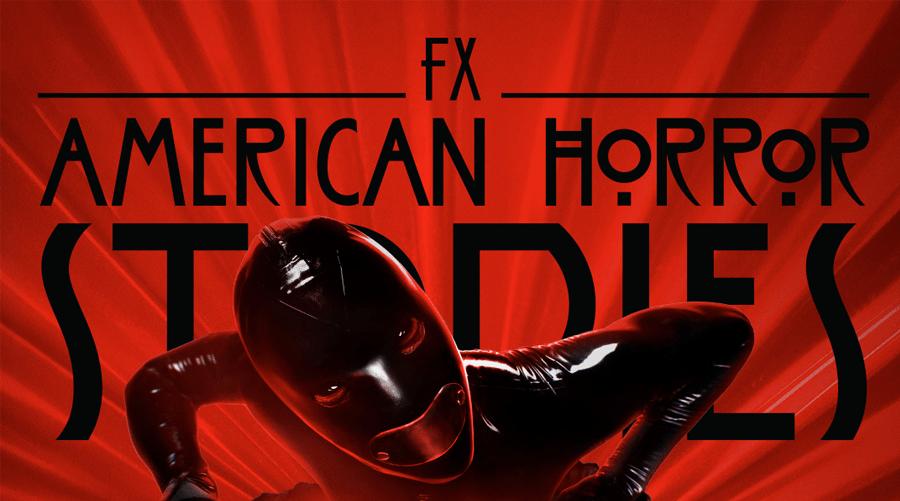 American Horror Stories de Ryan Murphy : un premier trailer !