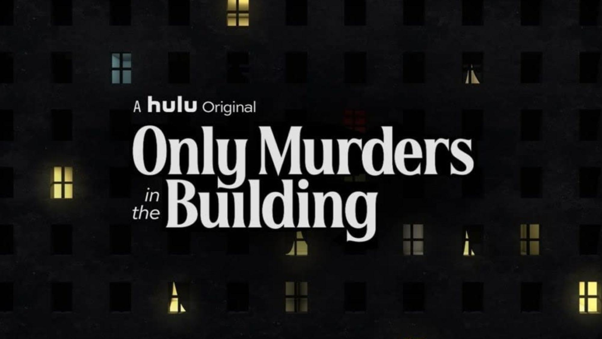 Only Murders In The Building : découvrez le trailer de la série avec Selena Gomez !