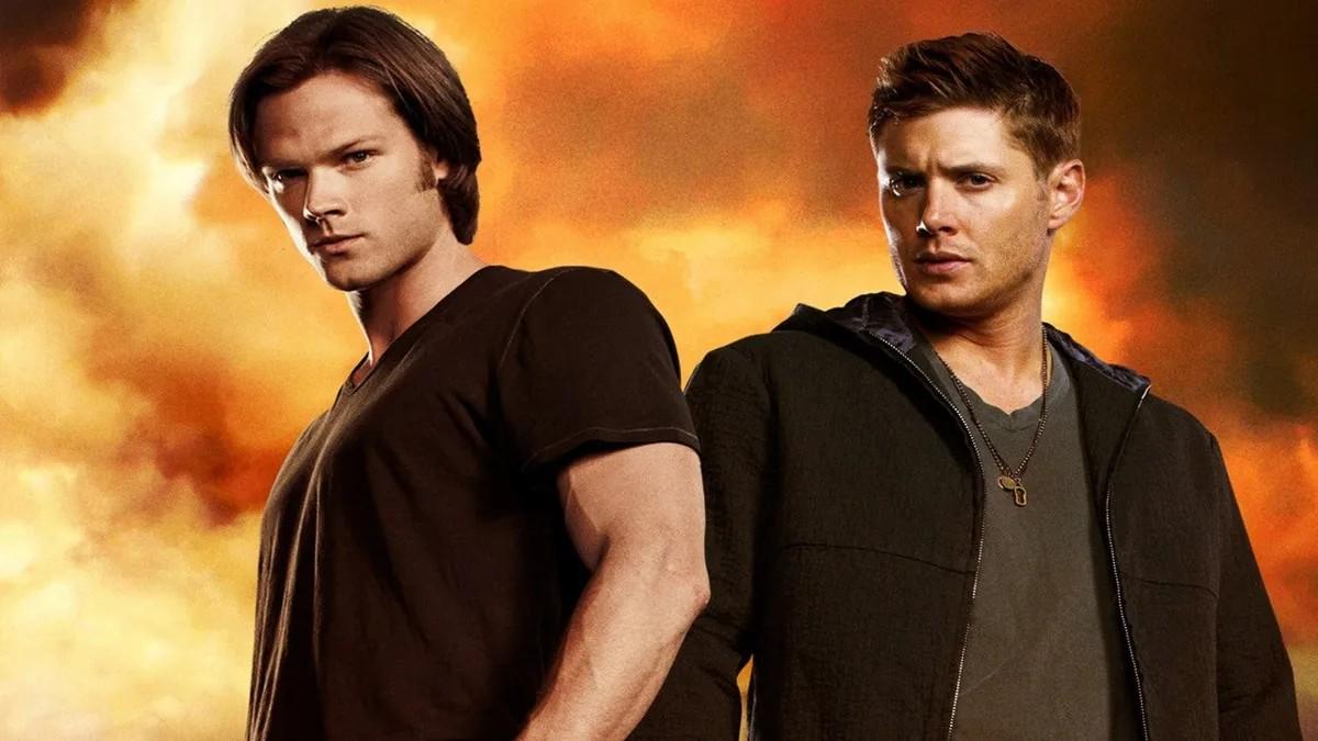 Supernatural : un projet de préquel sans Jared Padalecki ?