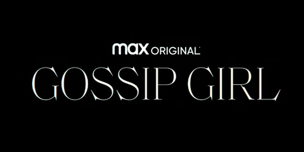Review Pilot – Gossip Girl (2021) : on continue ou pas ?