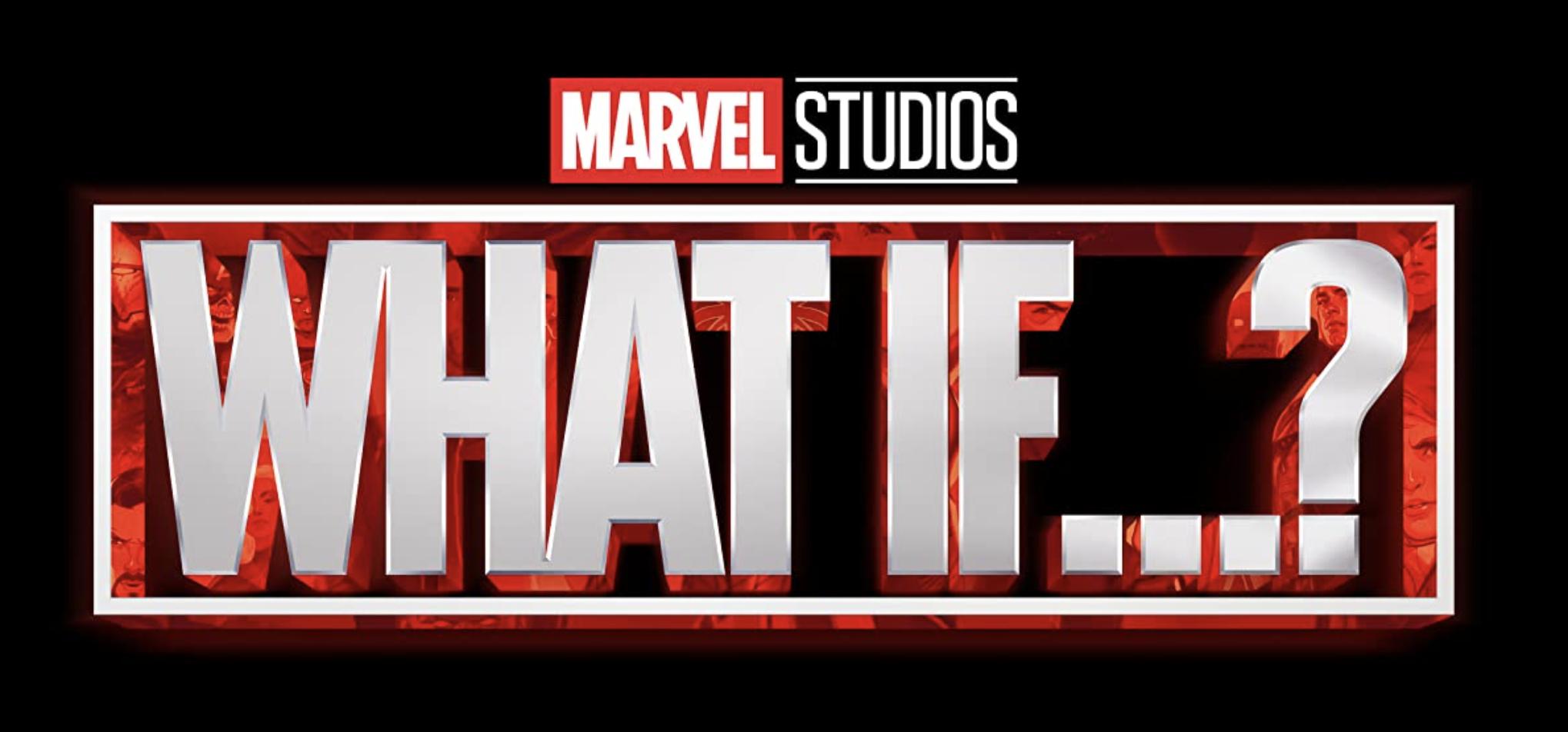 What If...? La série Marvel dévoile un trailer !