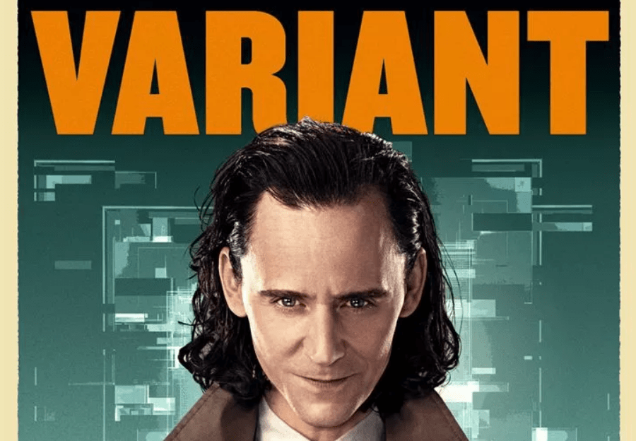 Loki : la série aura le droit à une saison 2