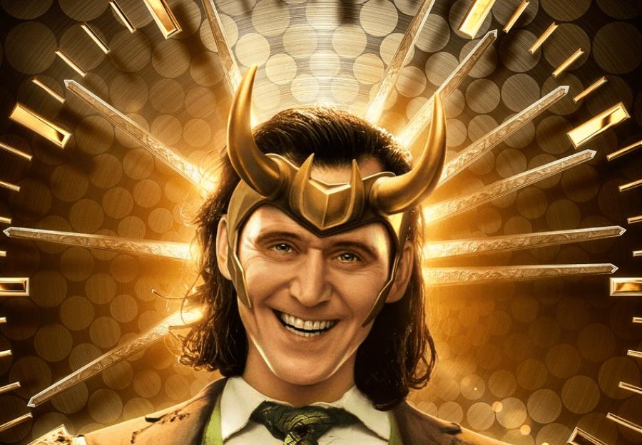 Loki : l'avis de la rédac' sur la saison 1 !