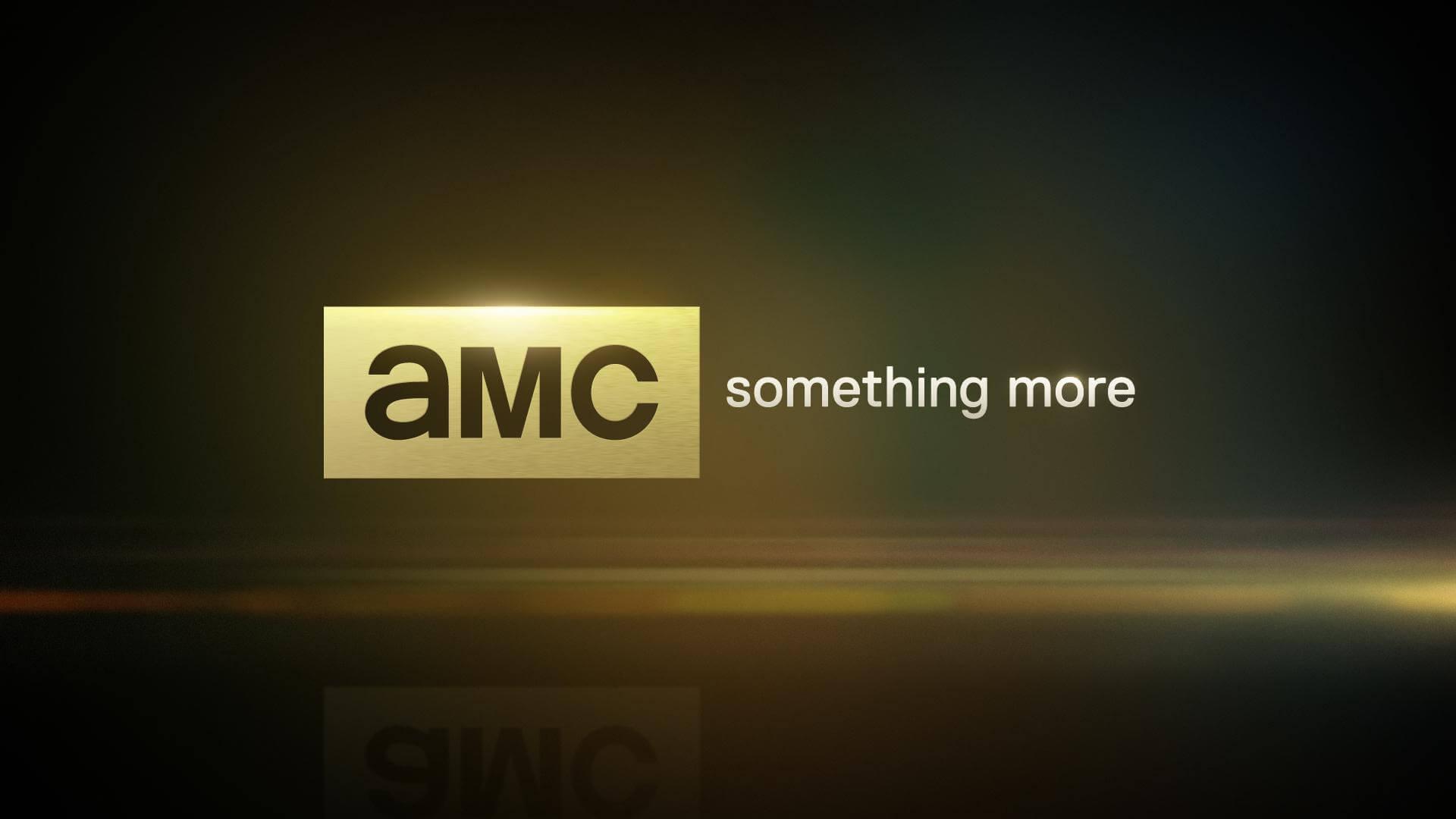Une nouvelle série commandée par AMC avec George R. R. Martin aux commandes