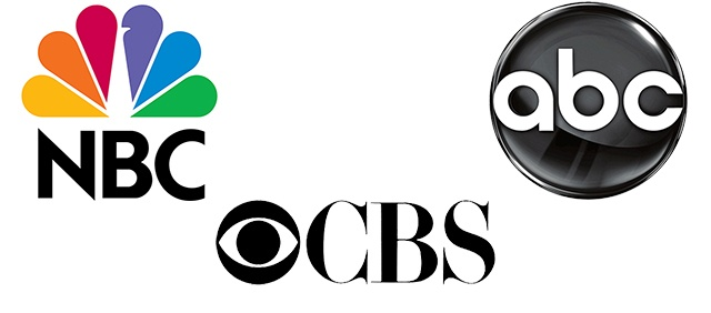 NBC, ABC, CBS : calendrier des sorties de l'automne 2021