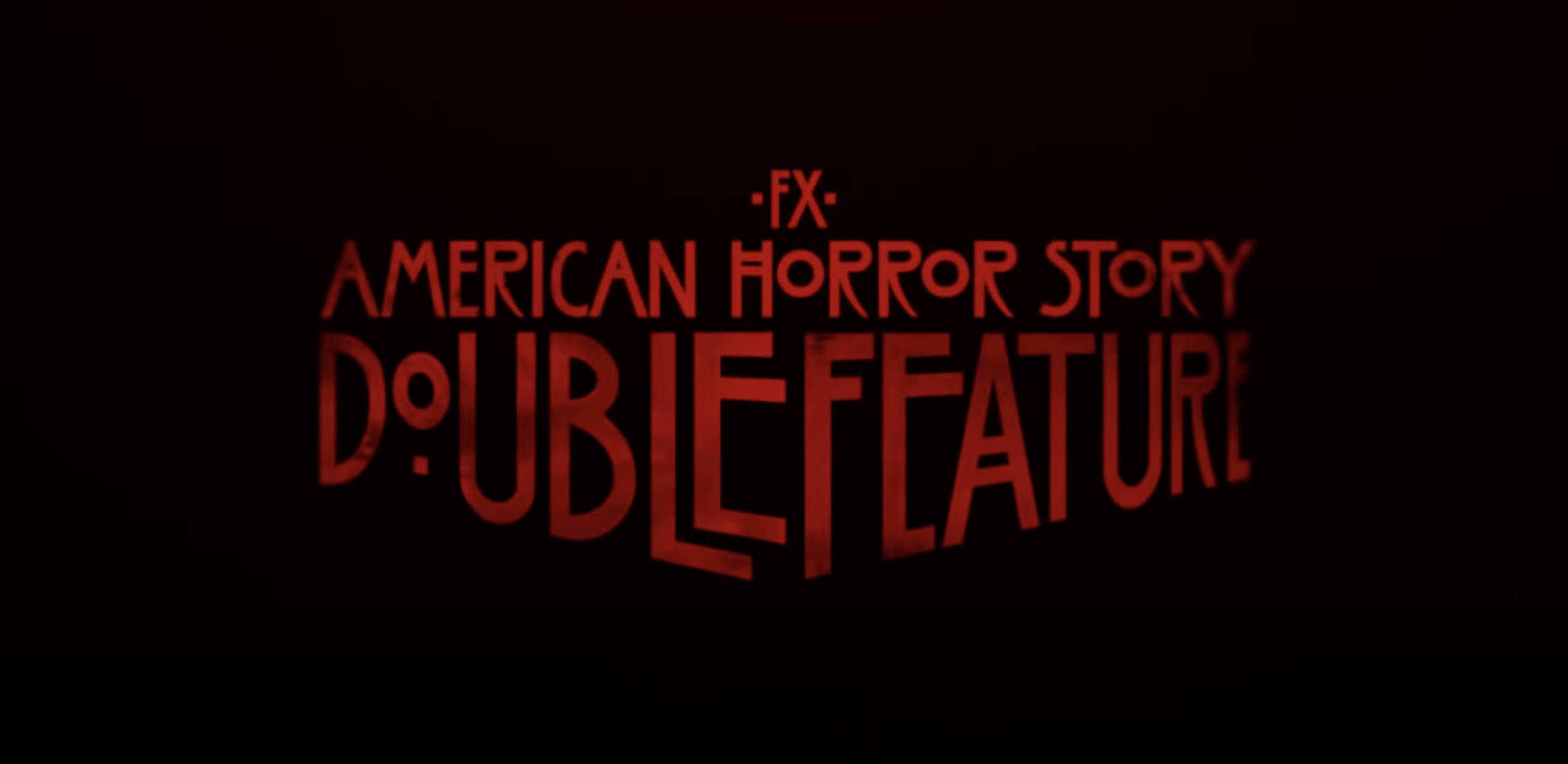 American Horror Story : trailer pour la saison 10 !
