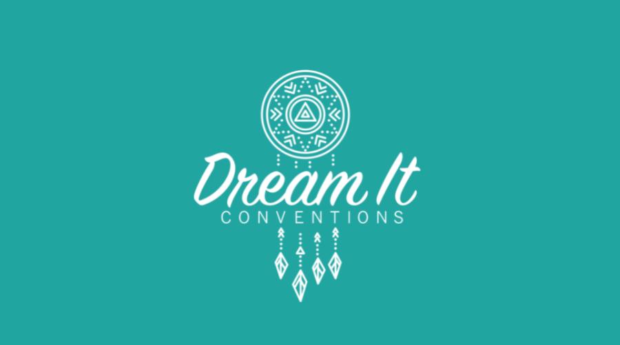 Focus sur les prochains évènements de Dream It Conventions