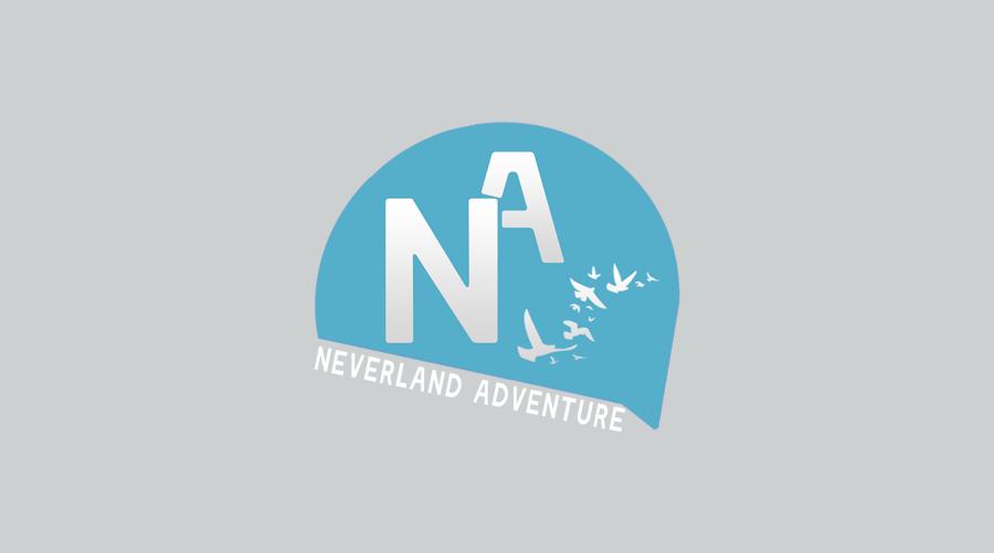 Focus sur les prochains évènements de Neverland Adventure