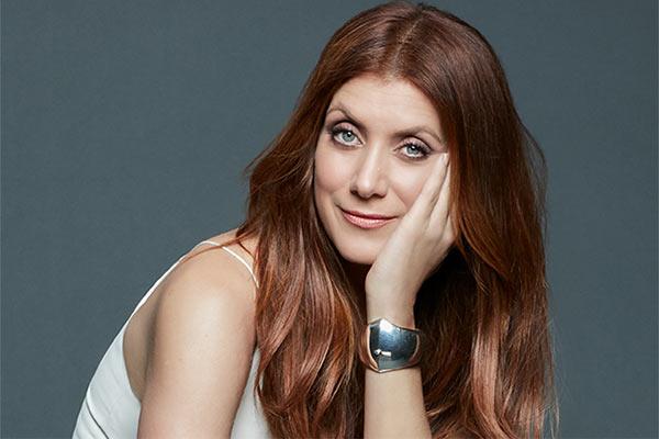 Kate Walsh de retour dans Grey's Anatomy