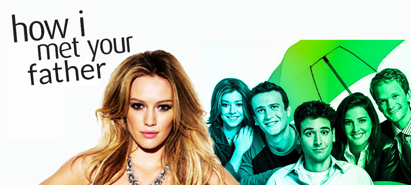 How I Met Your Father : point sur le casting du spin-off