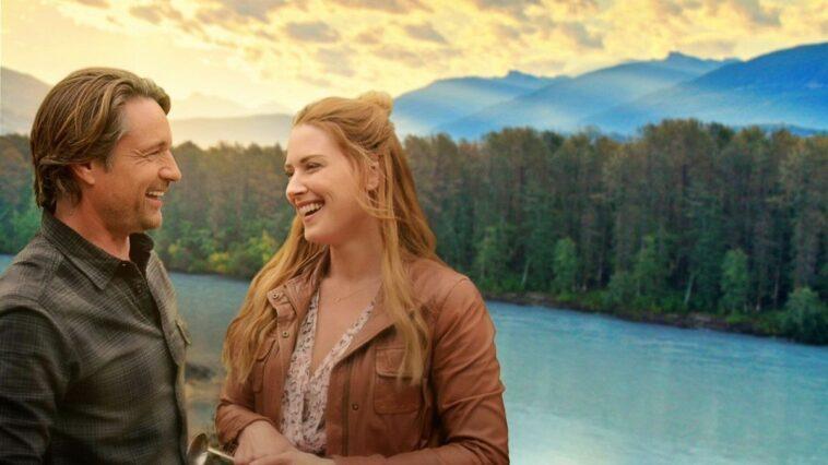 Virgin River : la série Netflix renouvelée pour une 4ème et 5ème saison
