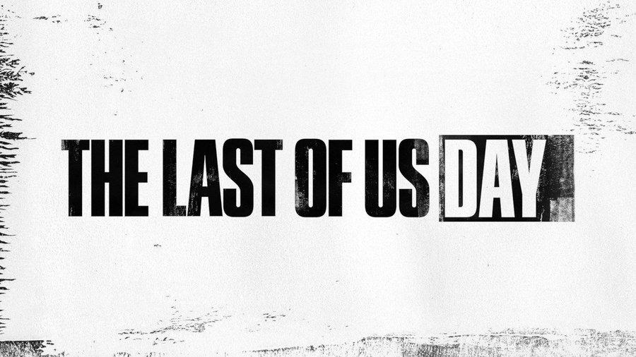 The Last of Us Day : une première image de la série partagée par Pedro Pascal !