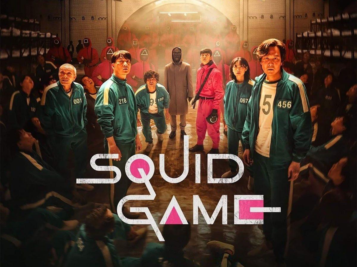 Squid Game : l'avis de la rédac' sur la saison 1 !