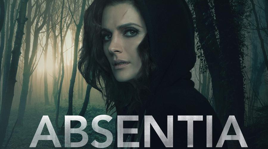 Absentia reviendra pour une 3e saison avec un nouveau showrunner et deux nouveaux acteurs