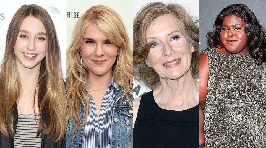 """American Horror Story Apocalypse : un teaser dévoilé et des actrices de """"Coven"""" de retour"""