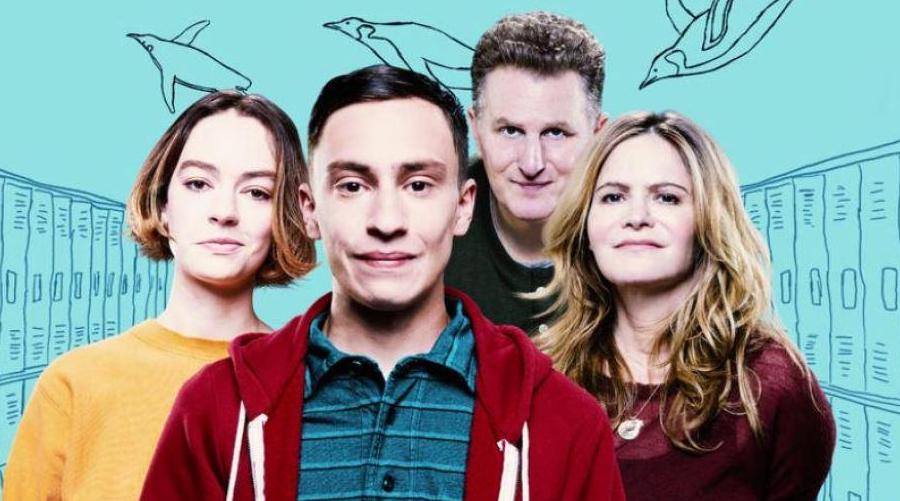 Atypical : Netflix dévoile la date de sortie de la saison 3 !
