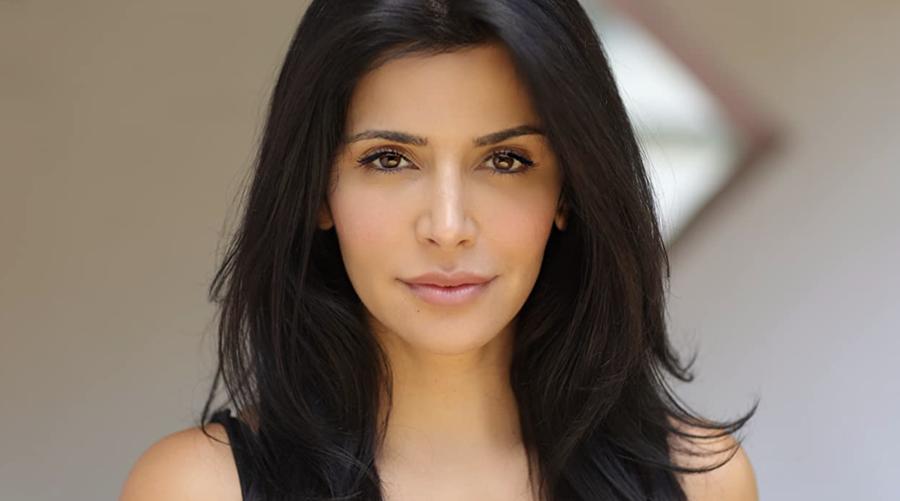 Batwoman : Shivaani Ghai rejoint la saison 2 !