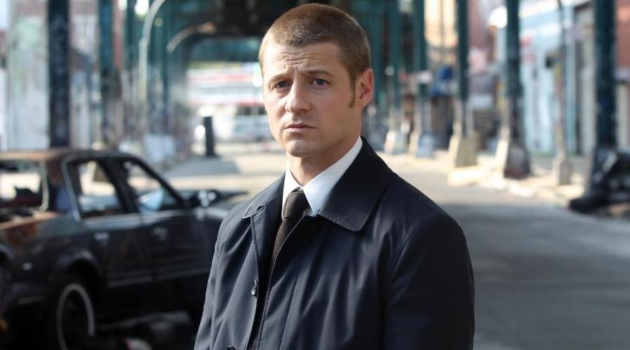Gotham, saison 4 : Ben McKenzie réalisera de nouveau un épisode