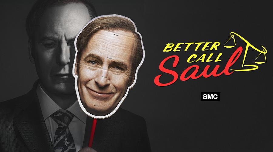 Better Call Saul : un teaser et une date pour la saison 5 pour le spin-off de Breaking Bad
