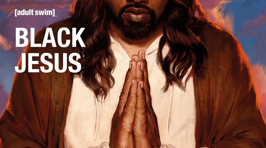 Black Jesus : la saison 2 arrive bientôt en France !