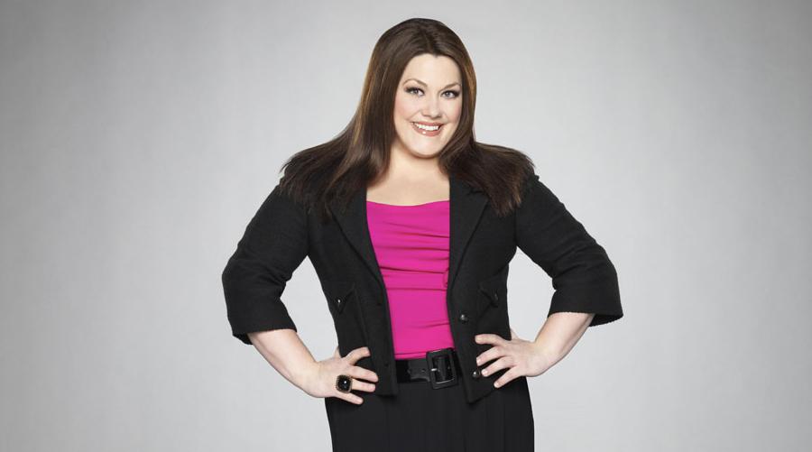 Brooke Elliott (Drop Dead Diva) à l'affiche de la nouvelle série de Bobby Bowman