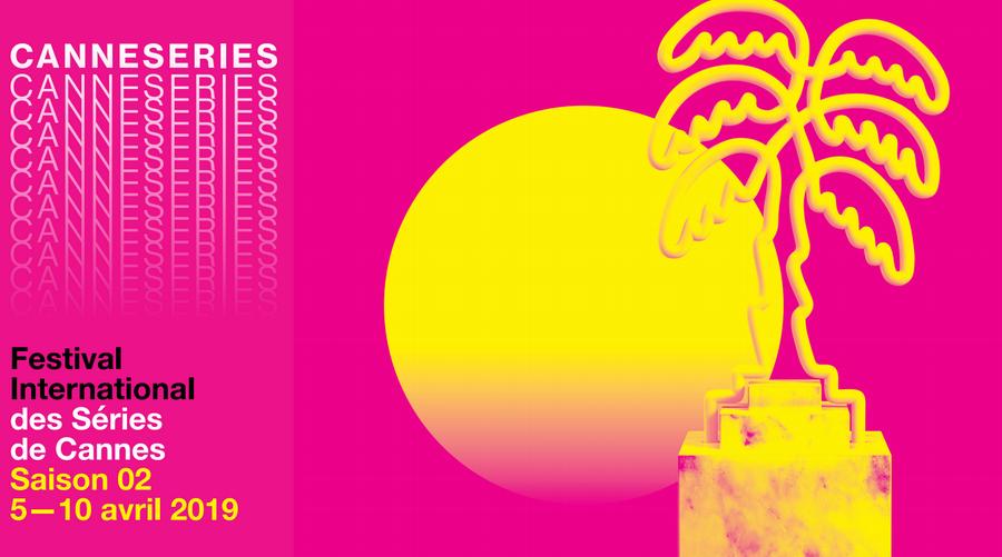 Emma Mackey, Katheryn Winnick, Plus belle la vie... : la programmation de Canneseries annoncée !