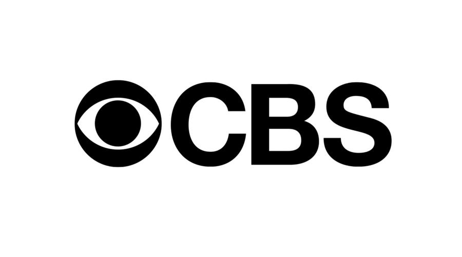 CBS renouvelle sept de ses séries et en commande sept nouvelles