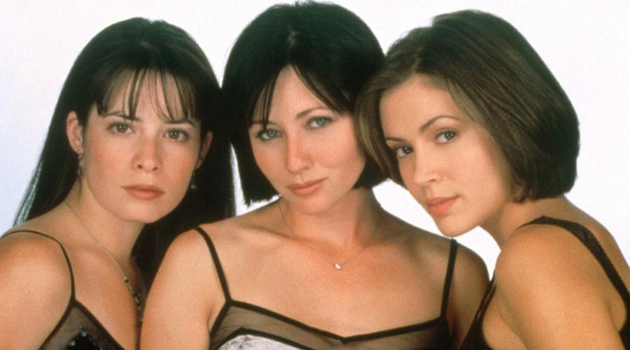 """Charmed : le point sur le reboot """"féministe"""" de la série par The CW"""