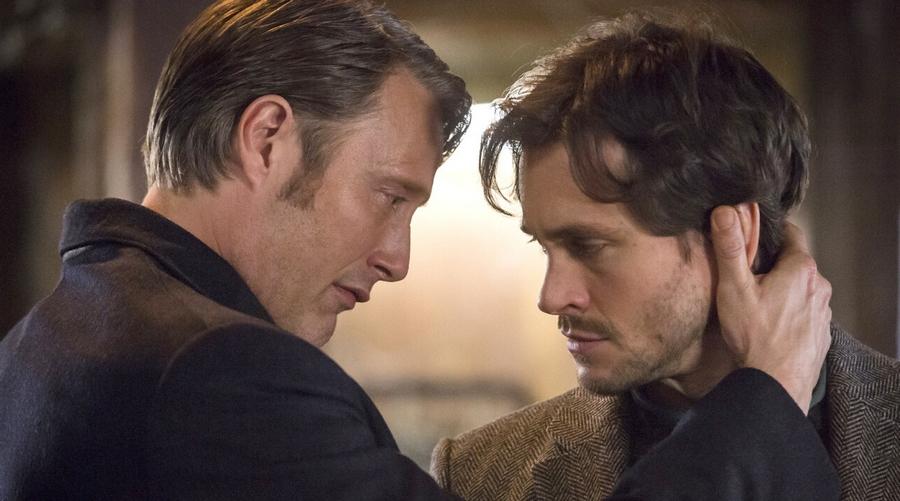 Hannibal : 5 ans après la fin de la série, que sont devenus les acteurs ?