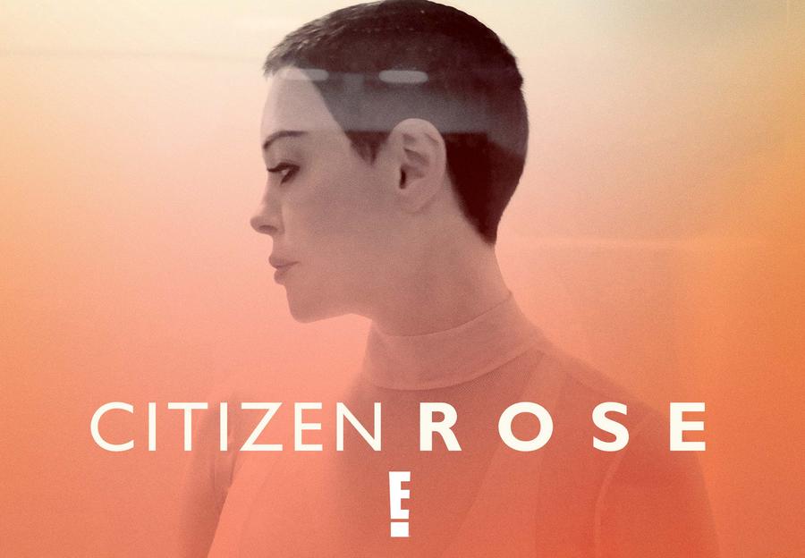 Review Pilot - Citizen Rose : on continue ou pas ?