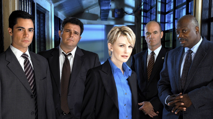 Cold Case : 10 ans après la fin de la série, que sont devenus les acteur-rices ?