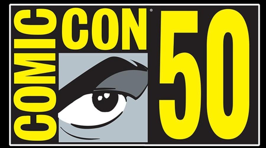 Le San Diego Comic Con 2020 est annulé
