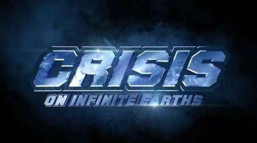 crisis crossover
