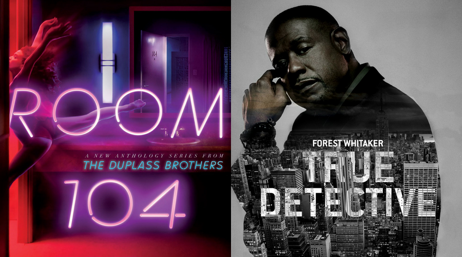 HBO dévoile la date de sortie des prochaines saisons de Room 104 et True Detective