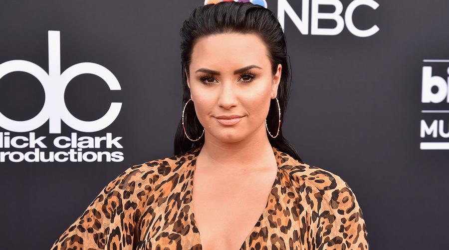 Demi Lovato rejoint la dernière saison de Will & Grace