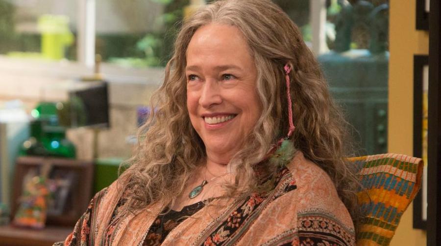 Disjointed n'aura pas de saison 2, Netflix annule la série