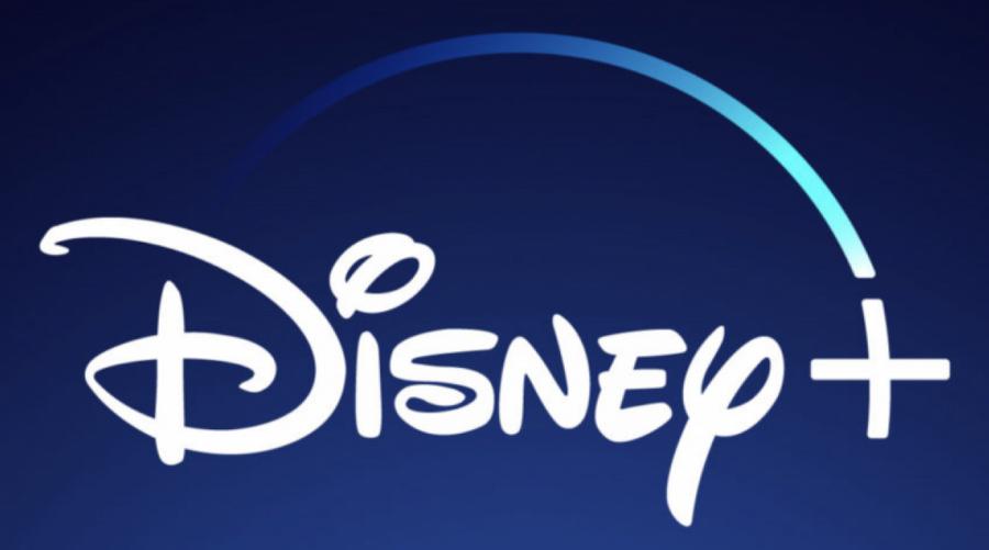 Disney+ : date de lancement, prix, séries... Ce qu'il fallait retenir du live d'hier soir !
