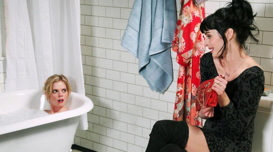 Cinq ans après la fin de Don't Trust the B---- in Apartment 23, que sont devenus les acteurs ?
