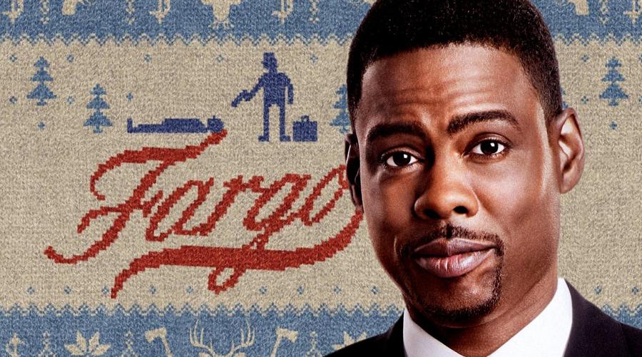Fargo : enfin une date pour la saison 4 !