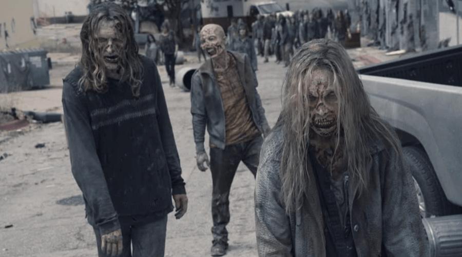 Fear the Walking Dead, renouvelée pour une saison 7 !