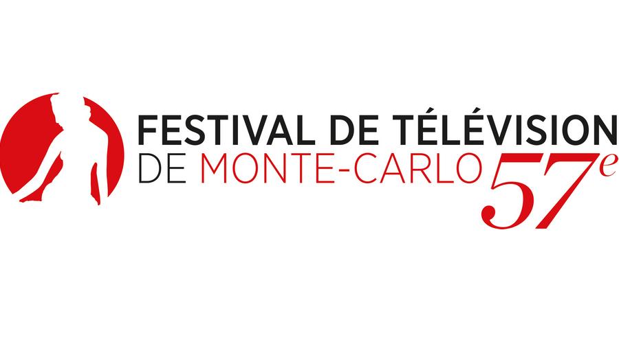 Festival de Monte-Carlo