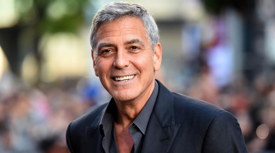 Catch-22 : c'est Hulu qui diffusera la série de et avec George Clooney !