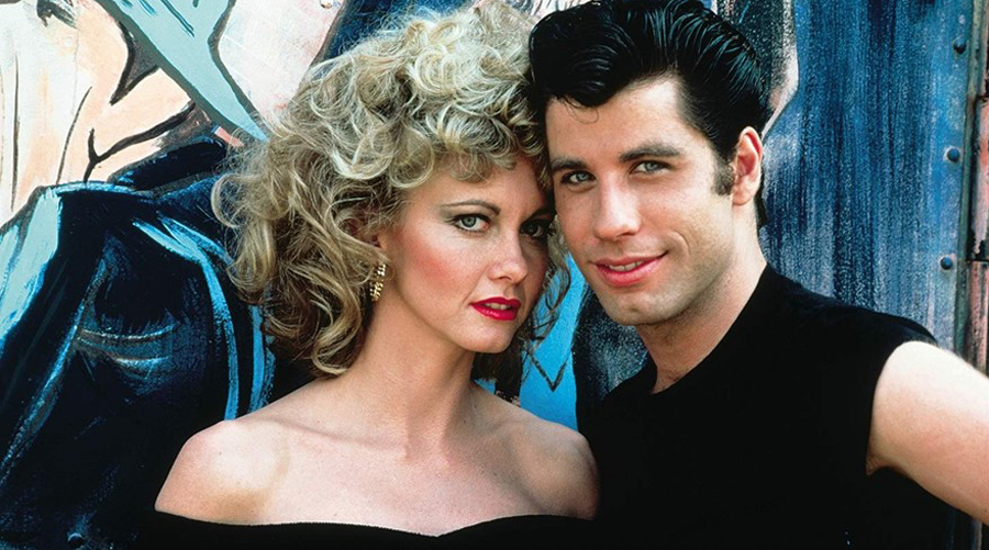 Un spin-off de Grease commandé par HBO Max