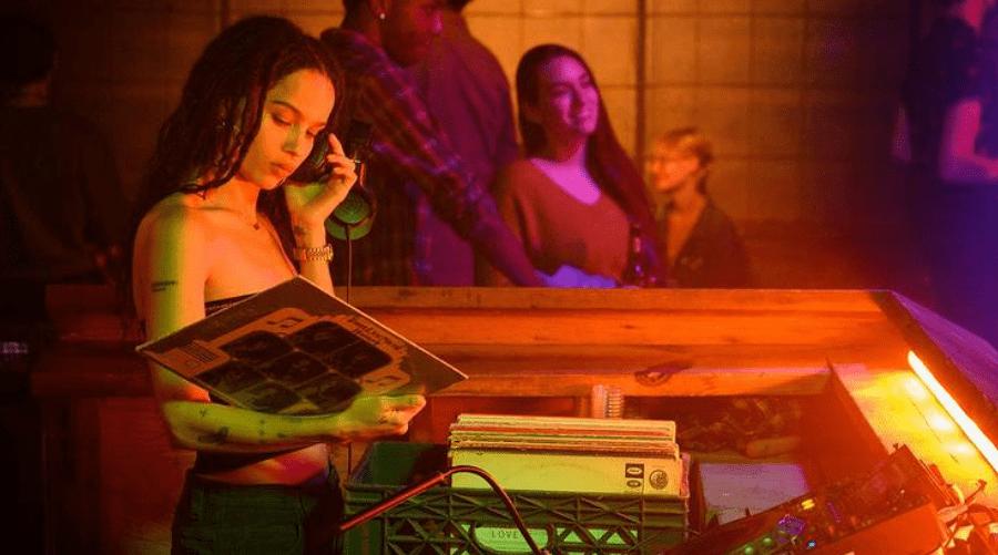 High Fidelity : Hulu annule la série