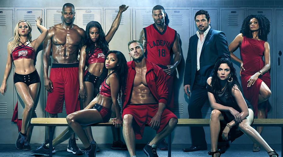 Hit the Floor n'aura pas de cinquième saison, BET annule la série