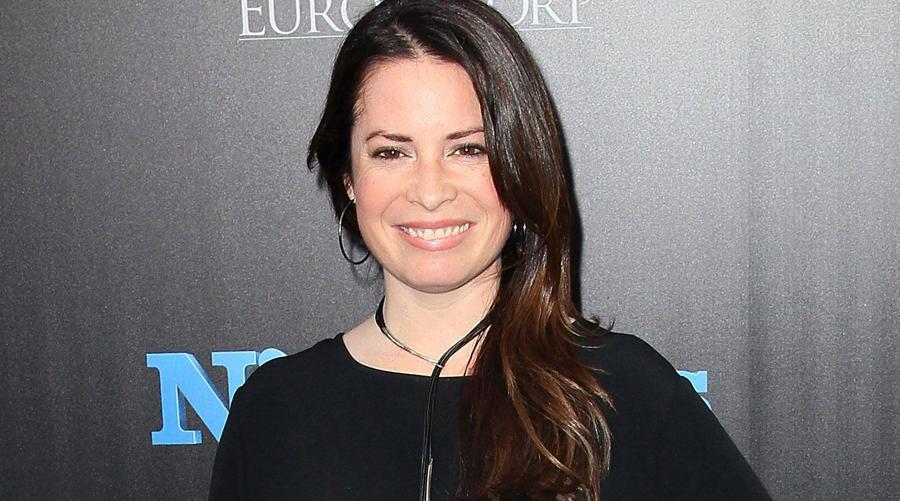 Holly Marie Combs réagit au premier trailer du reboot de Charmed