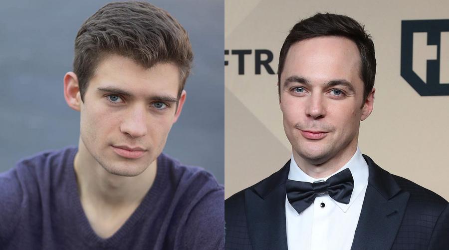 Hollywood : David Corenswet, Jim Parsons et sept autres rejoignent la nouvelle série Netflix de Ryan Murphy